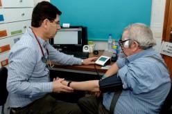 Castro Marim defiende una asistencia sanitaria igualitaria