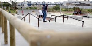 skate-olhao