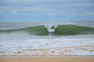 surf-vilamoura