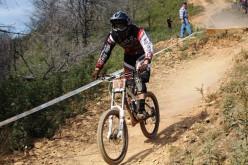 El noveno Trofeo Regional de Motocross llega al Algarve