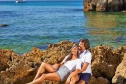 El Algarve, destino invitado en la Bolsa de Turismo de Lisboa