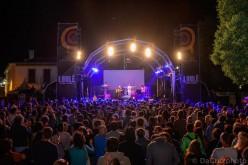 El Festival MED, cuatro nominaciones en el Iberian Festival Awards