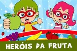 El Algarve busca a sus héroes de la fruta