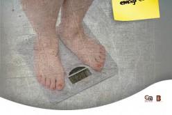 La obesidad, a debate en Castro Marim