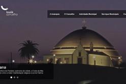 Loulé se actualiza y adapta su web municipal a todos los dispositivos