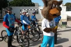 Los VII Juegos de Quelfes llegan al Algarve