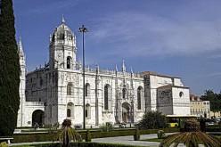 Loulé expone su patrimonio cultural en Lisboa