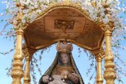 La Fiesta de la Madre Soberana inunda Loulé de devoción