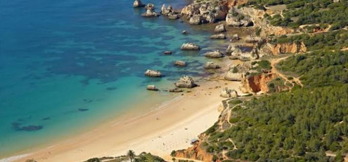 El Algarve, región invitada en la feria de viajes Mundo Abreu
