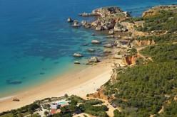 El destino Algarve, una «marca de confianza» para los turistas