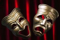Cuatro colectivos de Loulé se suben al escenario en la XI Muestra de Teatro