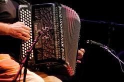 Los campeones mundiales de acordeón, en Loulé y Castro Marim