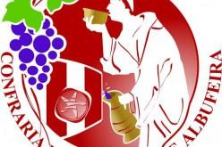 Albufeira une su gastronomía y sus vinos en la semana eno-gastronómica