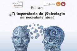 La psicología en la sociedad actual, a debate en Silves