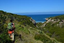 El Algarve y las Azores, destinos con mayor subida de precio este año