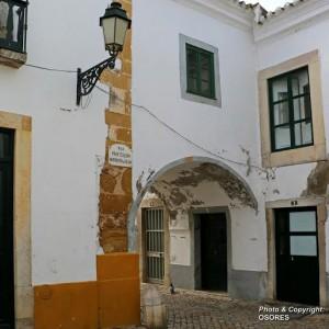 vila-adentro15