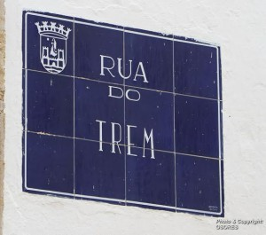 vila-adentro16