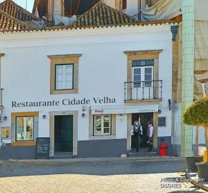 vila-adentro24