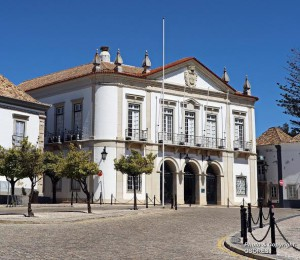 vila-adentro26