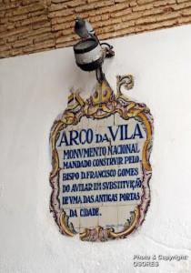 vila-adentro37