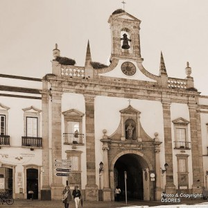 vila-adentro38