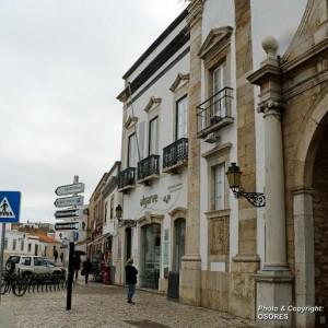 vila-adentro52
