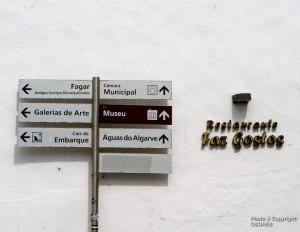 vila-adentro6