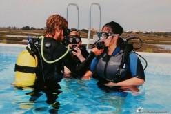 La Algarve Nature Week finaliza con 'buena nota'