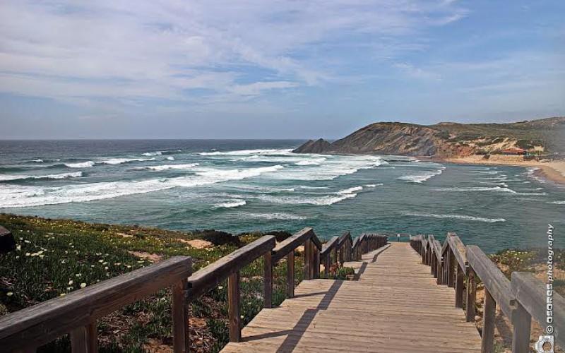 El Algarve, un paraíso para todos los gustos
