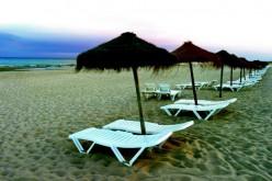 Castro Marim conquista la 'Calidad de Oro' para todas sus playas