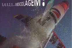 Loulé busca bátir el récord Guinness en la construcción de aviones de papel
