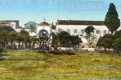 Sao Brás viaja al pasado en un recorrido por su historia barroca