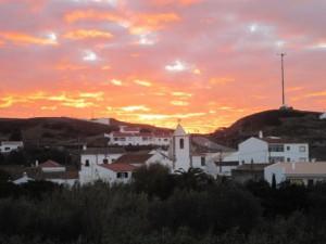 vila-obispo4