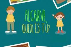 Un libro reúne curiosidades del Algarve para los más pequeños