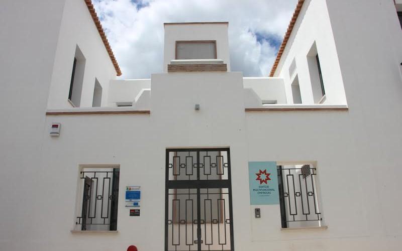 Emprendimiento, música, y exposiciones para el Día de Castro Marim