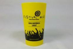 El Festival MED, solidario con el medio ambiente