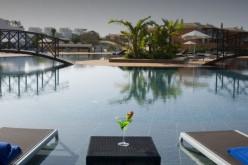 Monte Santo, un resort de ensueño para toda la familia