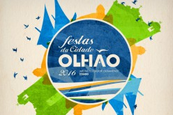 Música, teatro y exposiciones para los 208 años de la expulsión de las tropas francesas en Olhao