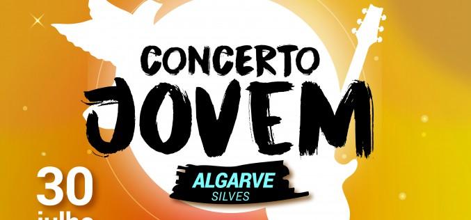 Silves reunirá a jóvenes de toda Portugal en un nuevo Campo de la Paz