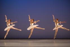 Todo listo para los talleres de danza en el Centro Cultural Beliaev