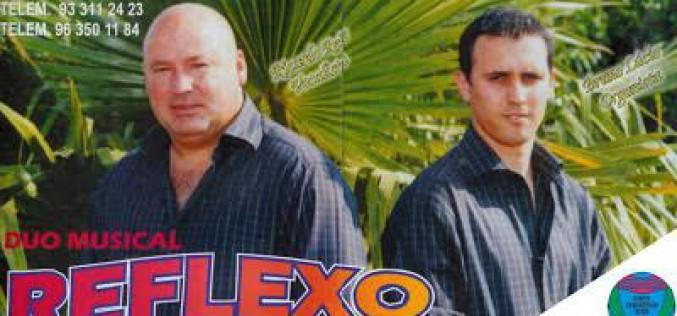 Alcoutim vibrará al ritmo de la música en su Fiesta del Verano