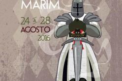 Castro Marim ultima los preparativos para sus Jornadas Medievales