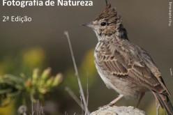 Las mejores técnicas para fotografiar la naturaleza, en Olhao