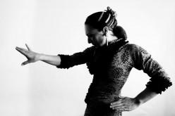 Lagos acoge el 15º Festival Flamenco
