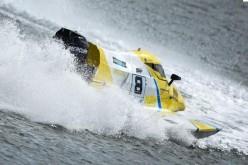 El mar y la náutica, protagonistas en Faro
