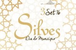 Silves celebra sus 827 años de conquista de la ciudad