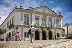Faro vive su Día del Municipio