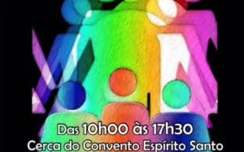 Loulé celebra su Feria Social
