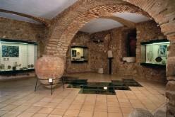 Loulé acoge las primeras Jornadas de la Red de Museos del Algarve