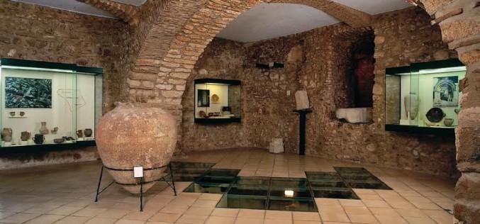 Loulé, Querença y Alte celebran las Jornadas Europeas de Patrimonio